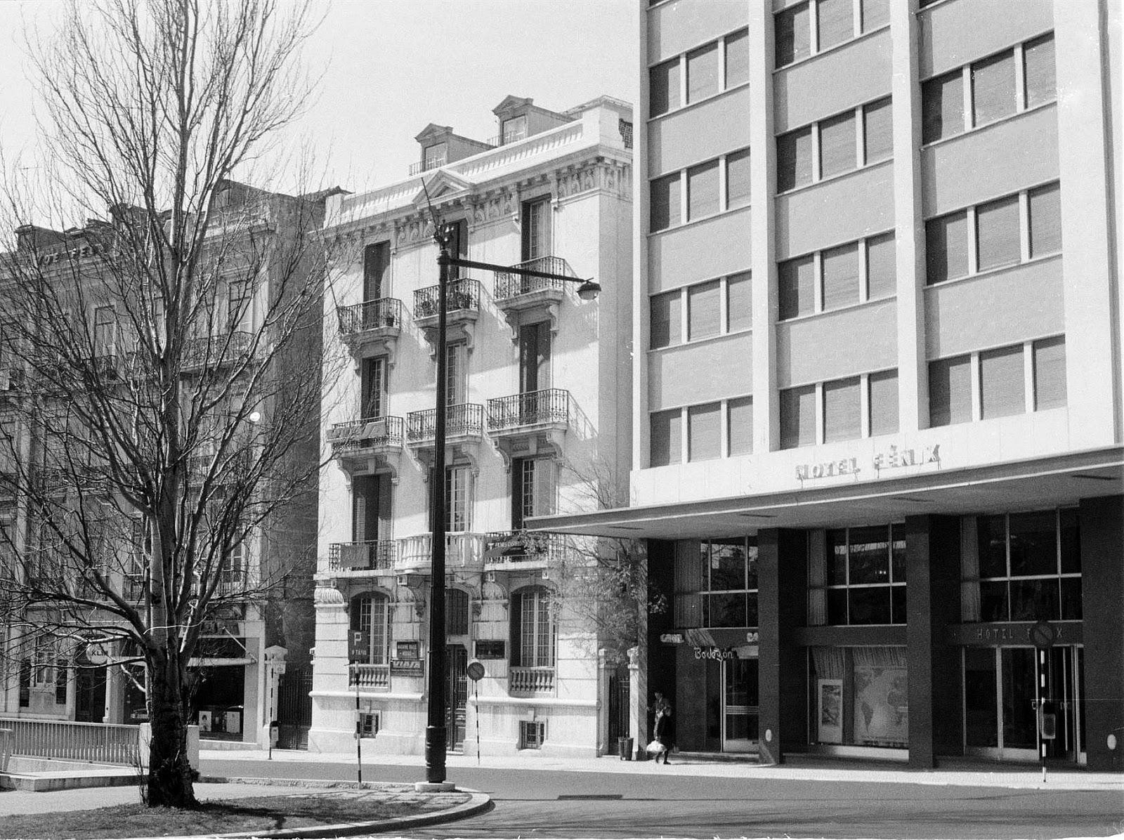 [Hotel-Fnix.2-197012]