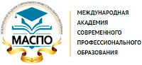 http://academprofi.ru