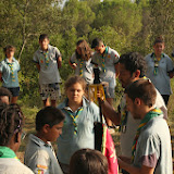 Campaments Estiu Cabanelles 2014 - IMG_0399.JPG