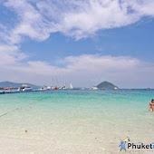 banana-beach-phuket 128.JPG