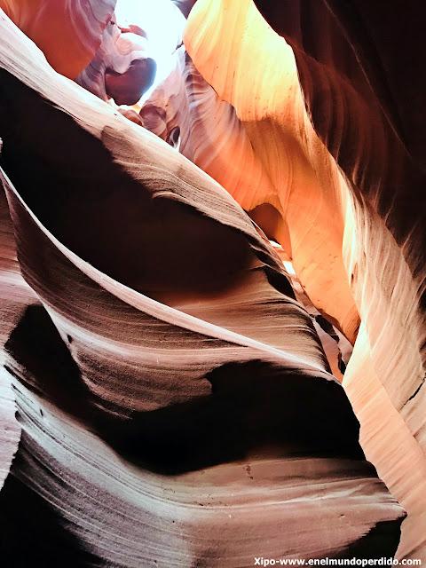 upper-antelope-canyon.JPG