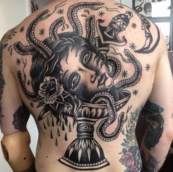 tatuagens_old_school