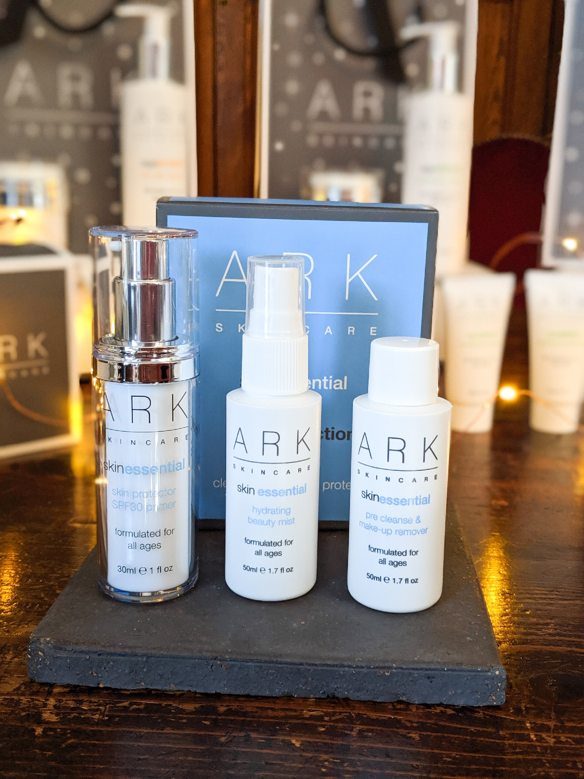ARK_Skincare_Hero_Collection