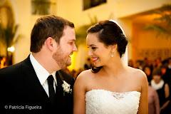 Foto 0839. Marcadores: 24/09/2011, Casamento Nina e Guga, Rio de Janeiro