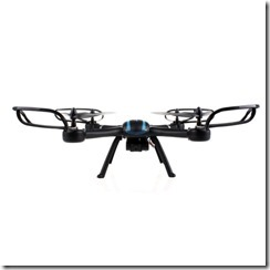 jjrc-h11c-drone-with-2-0mp-hd-camera-2-4g-4ch-6axis-one-key-return-rc-quadcopter-rtf-hitam-7407-9183897-0573d2c8624cafc51b457e3ed955b89b-zoom