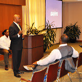 July 2010: State of APS w/ Randolph Bynum - DSC_3422.JPG
