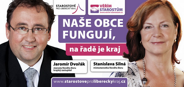 br_035_dvorak_silna_euroformat
