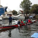Drachenboot 2015 - 20150919_125147.jpg