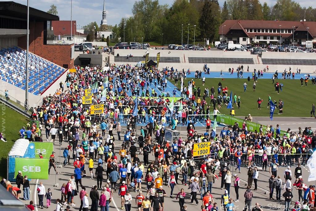 13.05.12 SEB 30. Tartu Jooksumaraton - AS20120513TJM_V092.jpg