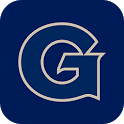 GU Hoyas Gameday LIVE icon
