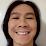 Christian George Sy's profile photo