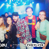 2016-04-02-portland-remember-moscou-torello-302.jpg