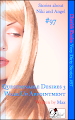Cherish Desire: Very Dirty Stories #97, Max, erotica