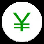 利益計算機:競馬・競輪・競艇 Icon