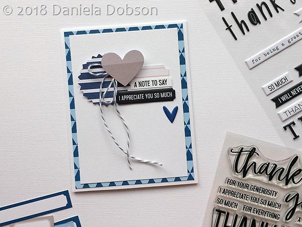 EllesStudio-DanielaDobson-Thankyoucards-02