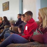Vadītāju nometne Atvērtā kopiena, 2014.septembris - DSCF0991.JPG
