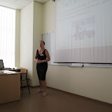 TEMPUS GreenCo Summer Meeting & Training (Ukraine, Sevastopol, July, 8-12, 2013) - IMG_0267.JPG