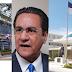 Apoderan Procurador Adjunto para conocer querella contra Rector de la UASD por violación a las leyes penales del país