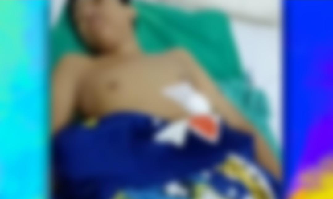 Korban Kriminal di Rapid Tes Berbayar, Wakarumkit Pelamonia : Agar Steril