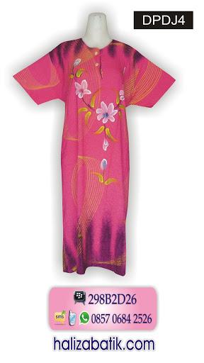 baju online murah, jual baju batik, baju batik indonesia