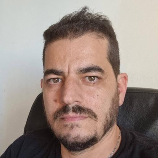 Juan Manuel Corral