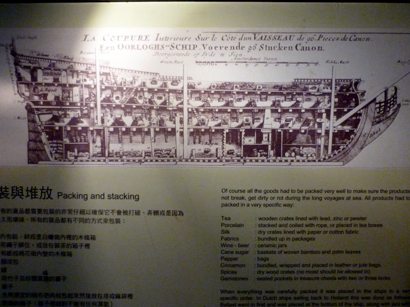 Tainan, Tait and Co, Anping Fort. J 1 - P1200196.JPG