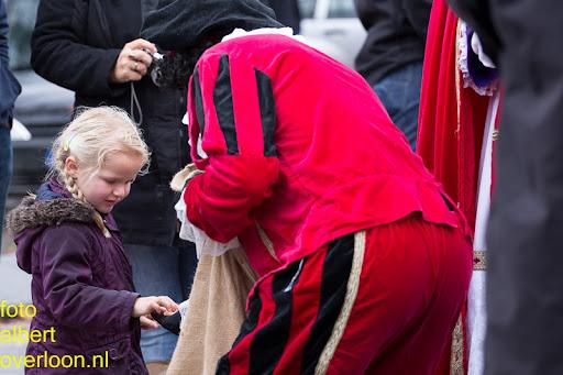 Intocht Sinterklaas overloon 16-11-2014 (39).jpg