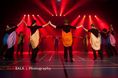 Han Balk Agios Dance In 2012-20121110-004.jpg