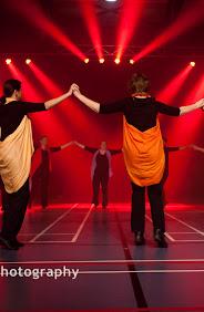 Han Balk Agios Dance In 2012-20121110-004.jpg