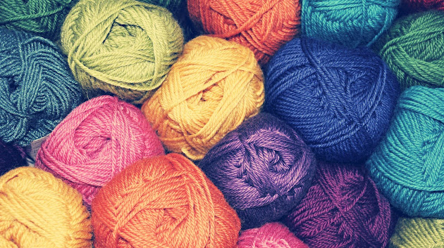 Mil ovillos Tienda de lanas online Google