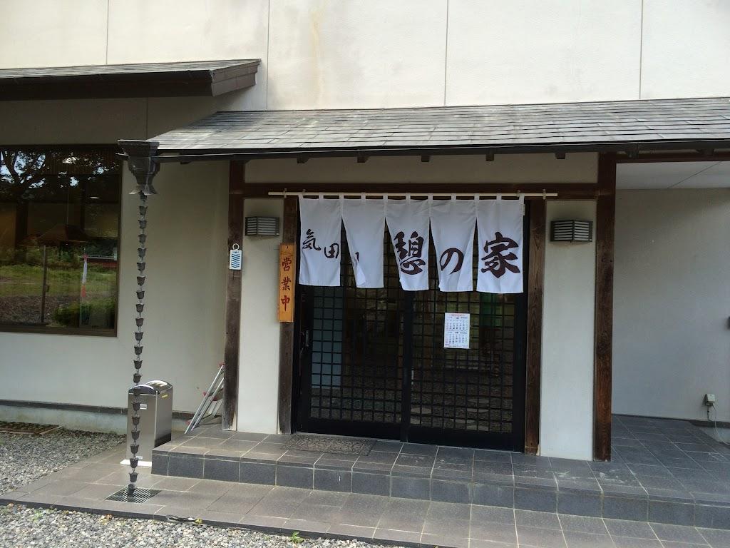 20150512_038