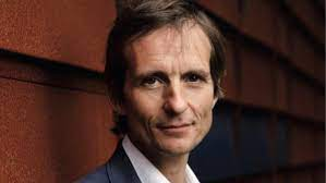 Michiel Vos Net Worth, Income, Salary, Earnings, Biography, How much money make?