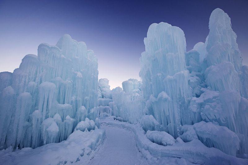 ice-castles-brent-christensen-7