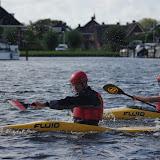 KanoRijnland2012Rijnlandbokaal
