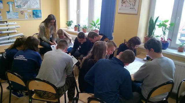 Warsztaty edukacyjne Szkoły dialogu - WP_20161011_10_17_20_Pro.jpg