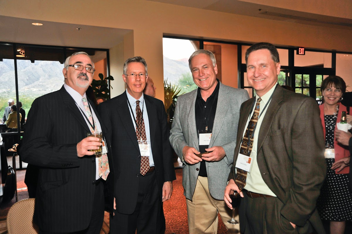 2012 Copper Cactus Awards - 121013-Chamber-CopperCactus-023.jpg