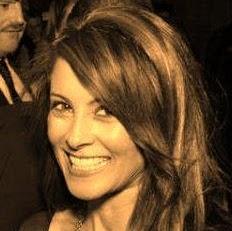 Karen Jamison
