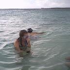 snorkeling 070.jpg