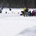 03.03.12 Eesti Ettevõtete Talimängud 2012 - Kalapüük ja Saunavõistlus - AS2012MAR03FSTM_288S.JPG