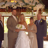 Beths Wedding - S7300167.JPG