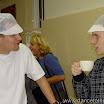 2007-11-03 Uitje Showgroep 006.jpg