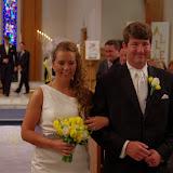 05-12-12 Jenny and Matt Wedding and Reception - IMGP1721.JPG