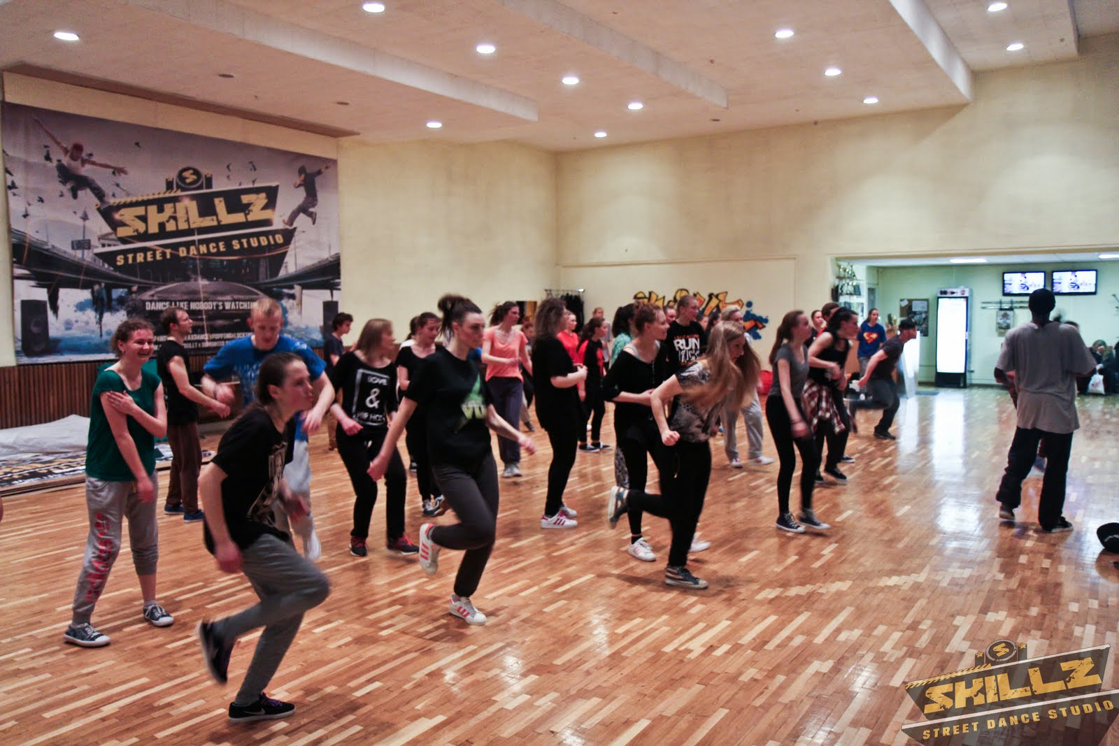 Hip Hop dance seminaras su Kashmir (UK) - IMG_8244.jpg