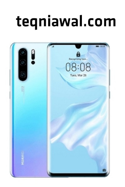 Huawei p30 pro - هواتف هواوي 2022