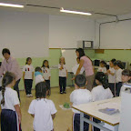 2008-04-04 007.JPG
