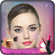 Download Woman Make Up Saloon Photo Editor For PC Windows and Mac