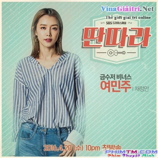 Xem Phim Nghệ Sĩ - Entertainment - phimtm.com - Ảnh 4