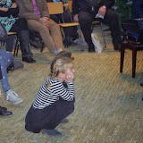 2013 - Winterfestival - IMGP7718.JPG