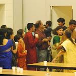 A2MM Diwali 2009 (166).JPG