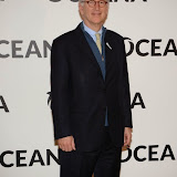 OIC - ENTSIMAGES.COM - Andy Sharpless at the Oceana's Junior Council: Fashions for the Future & afterparty London 19th March Photo Mobis Photos/OIC 0203 174 1069